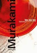 Tańcz, tańcz, tańcz - Haruki Murakami - ebook