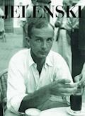 Chwile oderwane - Konstanty A. Jeleński - ebook