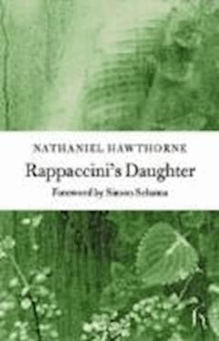 Rappaccini's Daughter  - Nathaniel Hawthorne - ebook