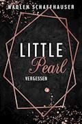 Little Pearl - Madlen Schaffhauser - E-Book