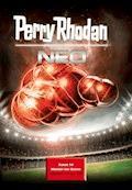 Perry Rhodan Neo Paket 14 - Perry Rhodan - E-Book