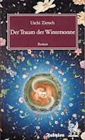 Der Traum der Wintersonne - Uschi Zietsch - E-Book