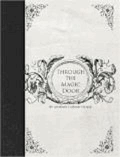 Through the Magic Door - Arthur Conan Doyle - ebook