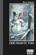 Der neunte Tod - Ralf Kramp - E-Book + Hörbüch
