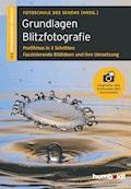 Grundlagen Blitzfotografie - Peter Uhl - E-Book
