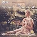 Powrót do starego domu - Ilona Gołębiewska - audiobook