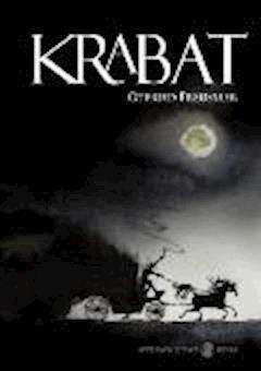 Krabat - Otfried Preussler - ebook