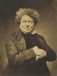 Une Fille du Régent - Alexandre Dumas - ebook