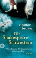 Die Shakespeare-Schwestern - Eleanor Brown - E-Book