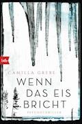 Wenn das Eis bricht - Camilla Grebe - E-Book