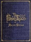 The Snow-Image - Nathaniel Hawthorne - ebook