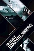 Projekt Himmelsberg - Melanie Weber-Tilse - E-Book