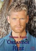 Orlandos Herz - Teil 2 - Norma Banzi - E-Book