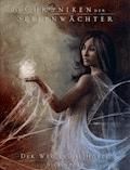 Die Chroniken der Seelenwächter - Band 23: Der Weg in die Hölle - Nicole Böhm - E-Book