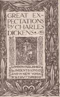Les Grandes espérances - Charles Dickens - ebook