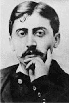 Cities of the Plain (Sodom and Gomorrah) - Marcel Proust - ebook