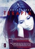 Terapia - Kathryn Perez - ebook
