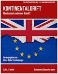 Kontinentaldrift - Frankfurter Allgemeine Archiv - E-Book