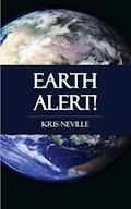 Earth Alert! - Kris Neville - E-Book