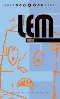 Fiasko - Stanisław Lem - ebook