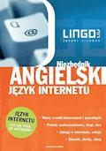 Angielski język internetu. Niezbędnik - Alisa Mitchel Masiejczyk, Piotr Szymczak - ebook