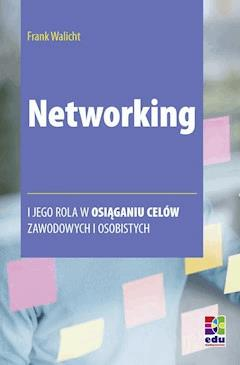 Networking - Frank Walicht - ebook
