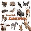 Zwierzyniec - Krzysztof Sowik - audiobook