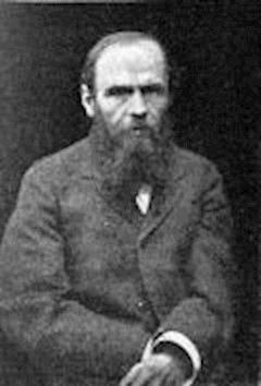 Un coeur faible - Fyodor Mikhailovich Dostoyevsky - ebook
