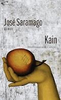 Kain - José Saramago - E-Book