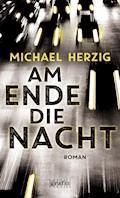 Am Ende die Nacht - Michael Herzig - E-Book