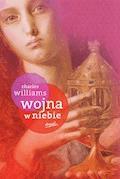 Wojna w niebie - Charles Williams - ebook