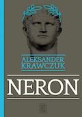 Neron - Aleksander Krawczuk - ebook