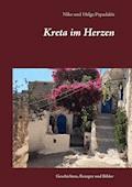 Kreta im Herzen - Niko Papadakis - E-Book