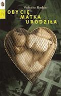 Oby cię matka urodziła - Vedrana Rudan - ebook