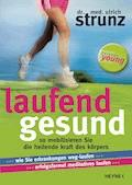 Laufend gesund - Ulrich Strunz - E-Book