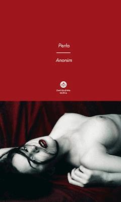 Perła - Anonim - ebook