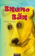 Bruno Bär - Petra Feyka - E-Book