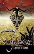 Teufelsacker - Carsten Steenbergen - E-Book