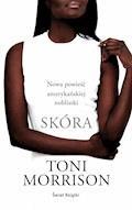 Skóra - Toni Morrison - ebook