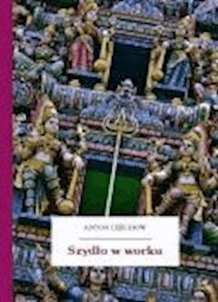 Szydło w worku - Czechow, Anton - ebook