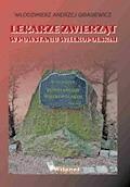 Lekarze zwierząt w Powstaniu Wielkopolskim - Włodzimierz Andrzej Gibasiewicz - ebook