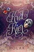 Król kier - Aleksandra Polak - ebook