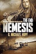 THE END - NEMESIS - G. Michael Hopf - E-Book