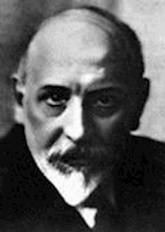 Feu Mathias Pascal - Luigi Pirandello - ebook