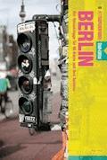 Fettnäpfchenführer Berlin - Rike Wolf - E-Book