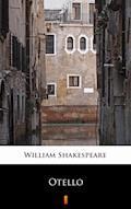 Otello - William Shakespeare - ebook