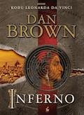 Inferno - Dan Brown - ebook