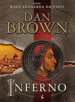 Inferno - Dan Brown - ebook + audiobook
