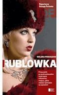 Rublowka - Walerij Paniuszkin - ebook