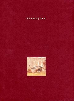 Pochwała malarstwa. Studia z historii i teorii sztuki - Maria Poprzęcka - ebook